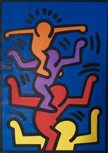 Falsi d\'autore e quadri Picasso e Klimt - Mariateresa Papagni